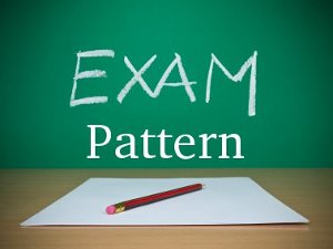 DU Exam Pattern 2018