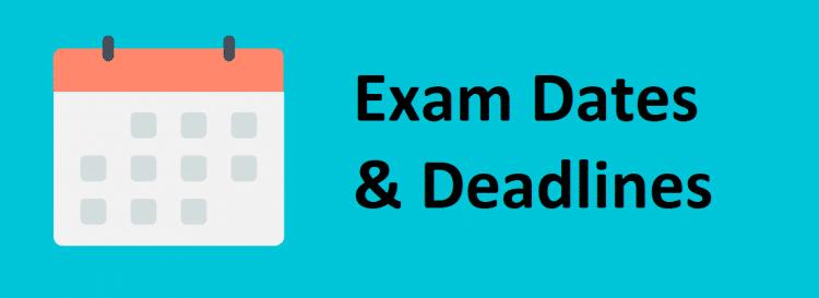 IIBF 2019 Exam Date