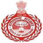 Haryana Polytechnic