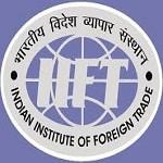 IIFT Exam Date