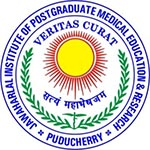 JIPMER MBBS Cut Off