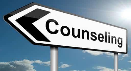 Jamia University Counseling 2018