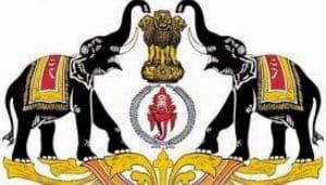Kerala HSE Result 2019