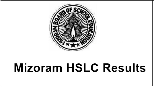 MBSE HSLC Result 2019
