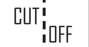 NATA Cut off 2018