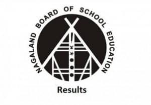 NBSE HSSLC Result 2019