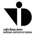 NID Admission Procedure