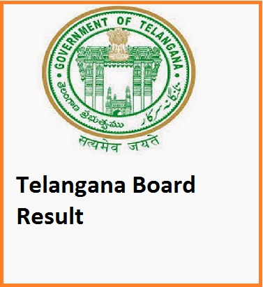 TS Intermediate Result 2019