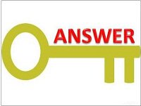 Uttarakhand Polytechnic Answer Key 2018