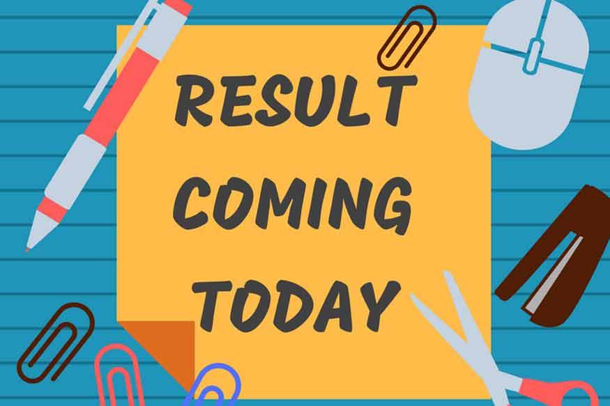 VITMEE Result 2018