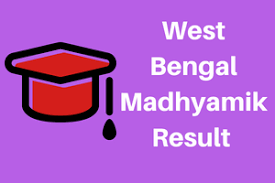 WB 10th Result 2019