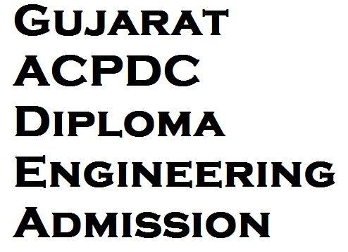 Gujarat Polytechnic