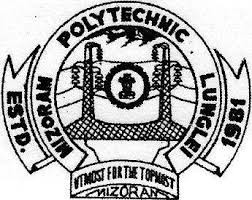 Mizoram Polytechnic