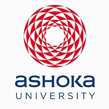 Ashoka University Admission