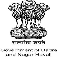 Dadar & Nagar Haveli ITI