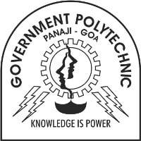 Goa Polytechnic