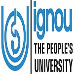 IGNOU Exam Preparation Tips