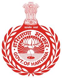 ITI Haryana