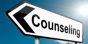 AIIMS 2020 Counselling