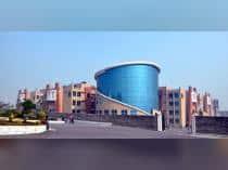Manav Rachana University