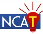 NCAT 2021