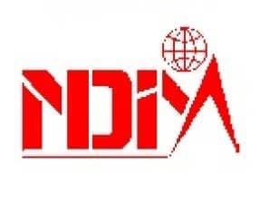 NDIM 2021
