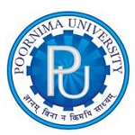 Poornima University Admission