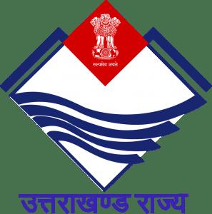 Uttarakhand ITI