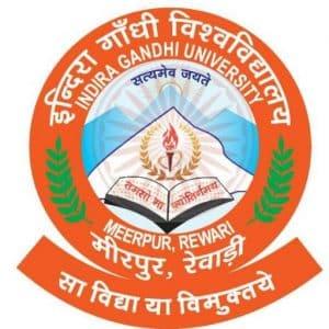IGU Meerpur Admission