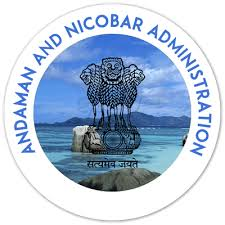 Andaman and Nicobar Island ITI