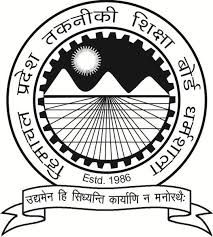 Himachal Pradesh ITI