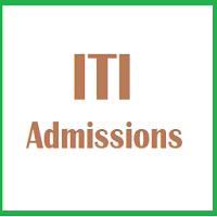 Manipur ITI