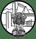 Chandigarh ITI