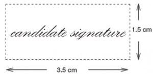 signature-jee-main-300x145