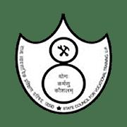Uttar Pradesh ITI