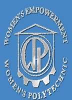 Tripura Polytechnic