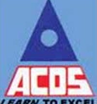 ACDS BDS/ MDS 2019