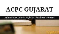 ACPDC Gujarat Diploma 2019