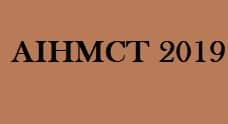 AIMHCT