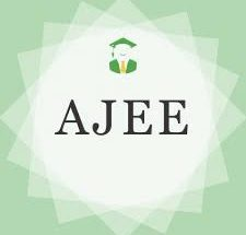 AJEE 2019 Application Form,