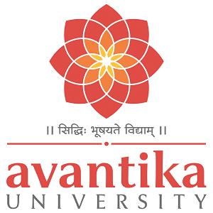 AVANTIKA UNIVERSITY ADMISSION