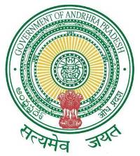 Andhra Pradesh GNM 2019