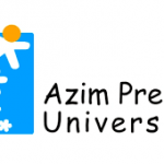 AzimPremji University 2019
