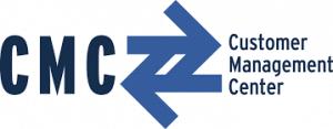 CMC Ludhiana M.Sc. Nursing Admission 2019