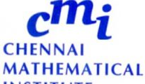 Chennai Mathematical Institute