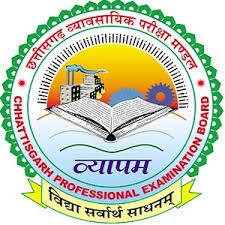 Chhattisgarh ANM
