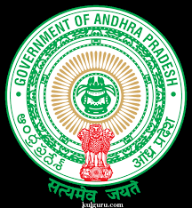 DTEAP Andhra Pradesh ITI 2019