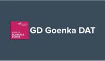 GD GOENKA DAT 2019