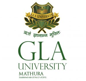 GLAET 2019 Application Form