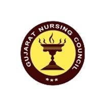 Gujarat B.Sc. Nursing
